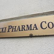 hexi pharma si-a cerut insolventa la tribunalul bucuresti
