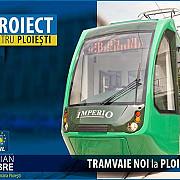 inca o lovitura adrian dobre nu are acordul astra vagoane arad pentru folosirea imaginii cu tramvaiul imperio