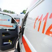 21 de copii din fagaras au ajuns la spital dupa ce au mancat urda