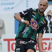 fotbalist impuscat mortal in timp ce incerca sa-si protejeze familia