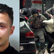 informatii despre teroristul abdeslam au fost ignorate din cauza unui conflict intre politisti