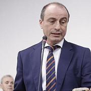 deputatii dezbat luni motiunea simpla psd-alde impotriva lui achim irimescu