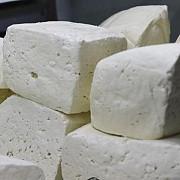 ansvsa anunta ca luni va fi demarat un plan national de control pentru depistarea e-coli in carne si lapte