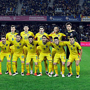vom vedea cu totii meciurile de la euro 2016 ce post de televiziune le transmite