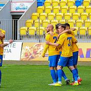 situatia de la petrolul ar putea schimba regulile in fotbalul romanesc