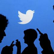 twitter scoate linkurile si fotografiile din limita a 140 de caractere