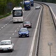 preturile rovinietelor pentru vehicule de transport se modifica