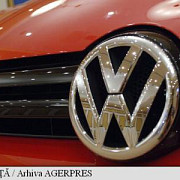 germania angajatii volkswagen au obtinut o majorare a salariilor