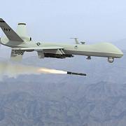 liderul talibanilor din afganistan ar fi fost ucis de o drona a armatei americane
