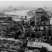 sua nu vor cere scuze pentru bombardamentul atomic din 1945 cu ocazia vizitei lui obama la hiroshima