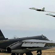 rusii le-au propus americanilor sa faca raiduri aeriene comune in siria raspunsul sua