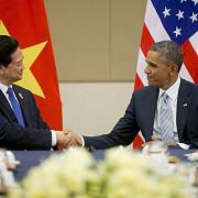sua isi apropie vietnamul comunist in conflictul de la distanta cu china