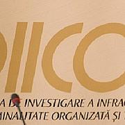 diicot solicita urmarirea penala a patru fosti ministri in dosarul rompetrol ii