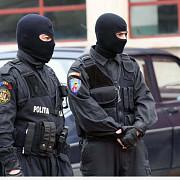 perchezitii in 11 judete printre care si prahova intr-un dosar cu prejudiciu de peste 11 milioane de euro