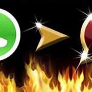 atentie versiunea whatsapp care va umple de viruusi