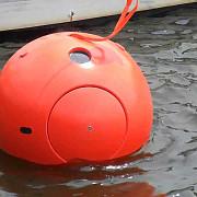 capsula supravietuirii inventia care protejeaza in caz de calamitati