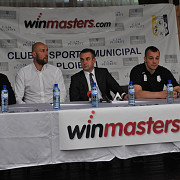 turneul de promovare in liga nationala incepe maine csm ploiesti e gata de start