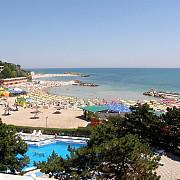 calificativele plajelor de pe litoralul romanesc care sunt cele mai bune