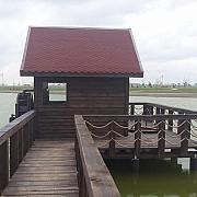se deschide parcul municipal ploiesti vest