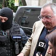 dan adamescu a fost condamnat definitiv