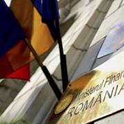 cererile de ajutor de la stat pentru dezvoltare regionala pot fi depuse de azi