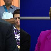 gratiela gavrilescu critica conditiile de comert din pietele din ploiesti domeniu coordonat de colegul sau de partid emanuel ilie