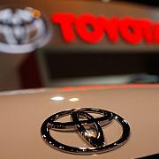 toyota cel mai valoros brand auto din lume