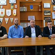 csm ploiesti isi face planurile pentru liga nationala campania de transferuri primaria vrea performanta