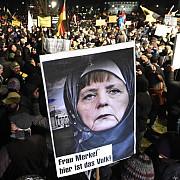 germania plateste deciziile privind imigrantii un nou scandal de agresiune