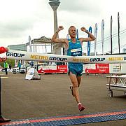 atletul mariu ionescu a fost premiat de consiliul local ploiesti sportivul la reprezenta romania la jocurile olimpice