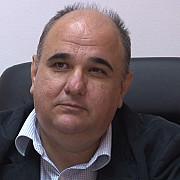 radu ionescu fostul vicepresedinte al cj prahova trimis in judecata pentru luare de mita