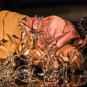 teatrul toma caragiu anunta actrita florentina nastase nominalizata la gala premiilor uniter