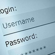 sfaturi pentru a-ti proteja parola de hackeri