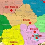 romania va construi trei noi spitale regionale ploiestiul nu e pe lista