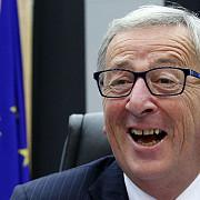 europa lasa ucraina pe mana rusilor declaratiile care spulbera asteptarile ucrainenilor