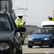 traficul rutier va fi restrictionat in zona piata victoriei