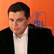 fostul deputat alin trasculescu a fost condamnat cu executare