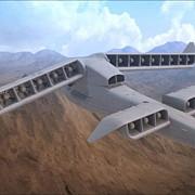 armata sua investeste in drone silentioase