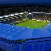 sa fie lumina csm ploiesti repara nocturna stadionului ilie oana