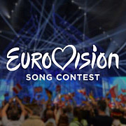 cine va reprezenta romania la eurovision