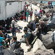 ue inchide ruta prin balcani a imigrantilor ilegani