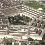 pentagonul sustine ca nu are baze aeriene in siria