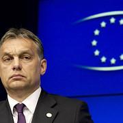 ungaria a blocat prin veto o propunere care vizeaza refugiatii din turcia