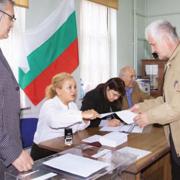 lege controversata in bulgaria ce patesc cetatenii care nu voteaza