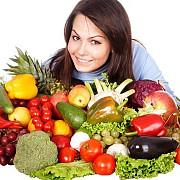 dieta anti-cancerigena