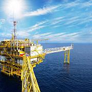 un milion de barili de petrol vor ajunge la ploiesti