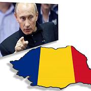 asociatia pentru implementarea democratiei curtea constitutionala face jocul rusiei