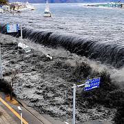 video japonia comemoreaza 5 ani de la tsunami