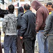 marea britanie schimba regulile privind imigrantii
