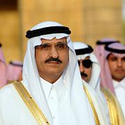 arabia saudita se pregateste sa faca un imprumut urias